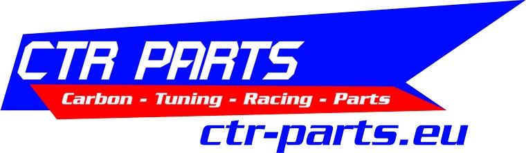 CTR-Parts