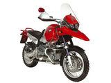 R 850/1100/1150 GS +Adventure