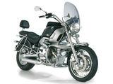 R 1200 C / CL / Montauk